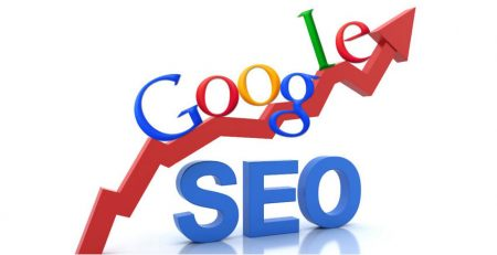 how to choose the best seo company